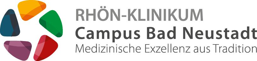 Campus Bad Neustadt Rhon Klinikum Ag